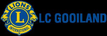 LC Gooiland Retina Logo