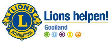 LC Gooiland Logo